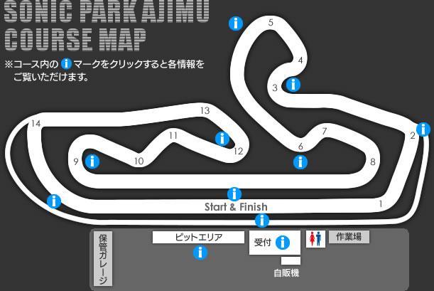 c_map