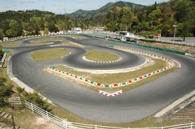 course00_kart