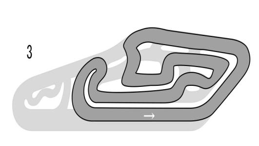 course3