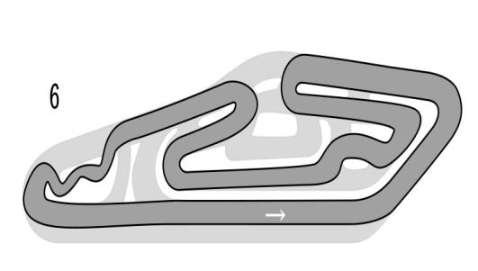 course6