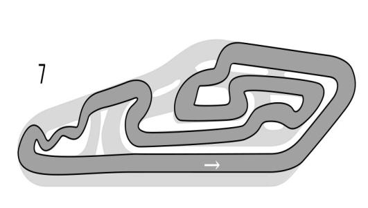 course7