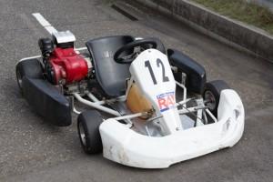 couse-kart-300x200