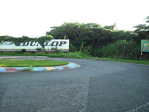 image5780