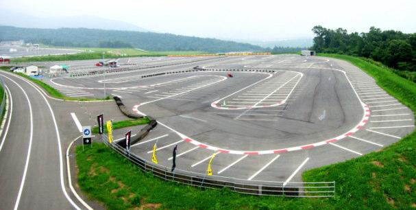 kart_course