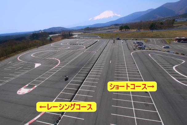kart_course2