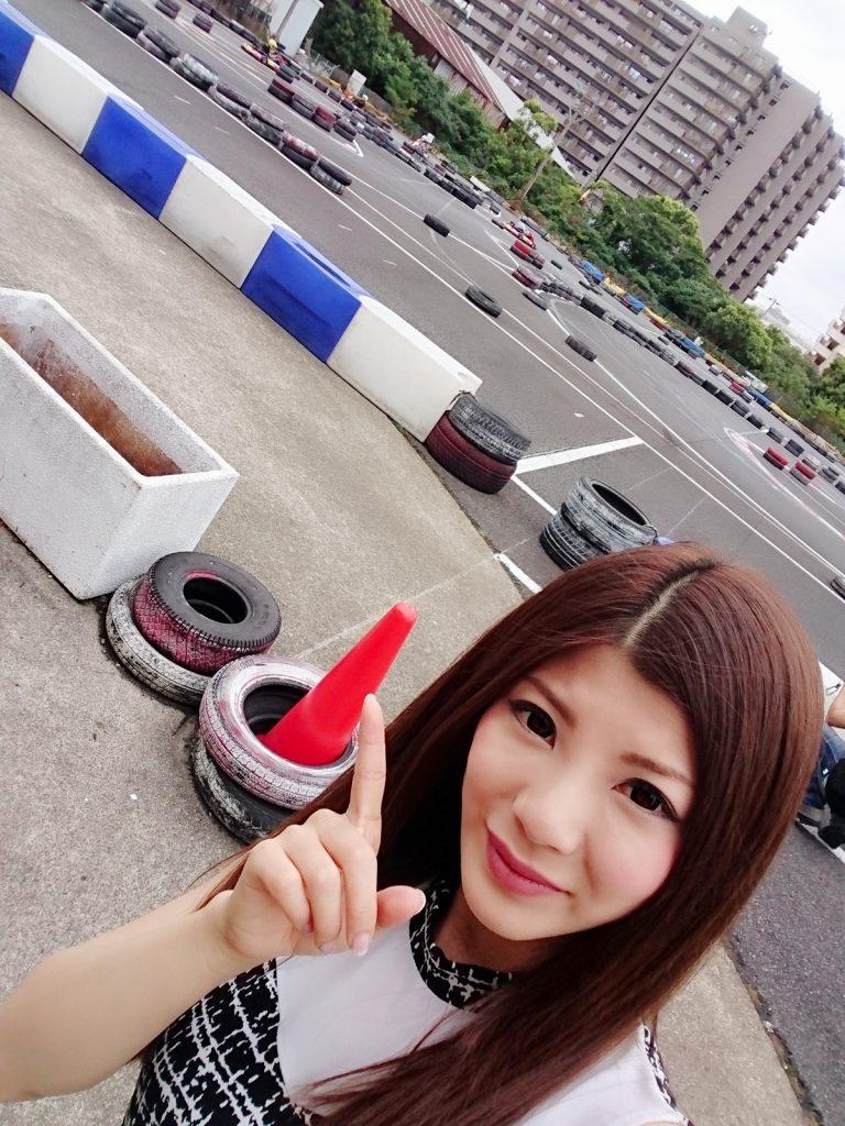 yuki-20160723-01