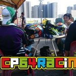 CP64Racing