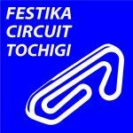 festikatochigi_fb