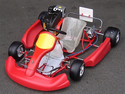 junior-kart-1