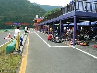 pit_road_1_2
