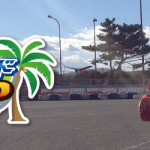 Shonan seaside GP