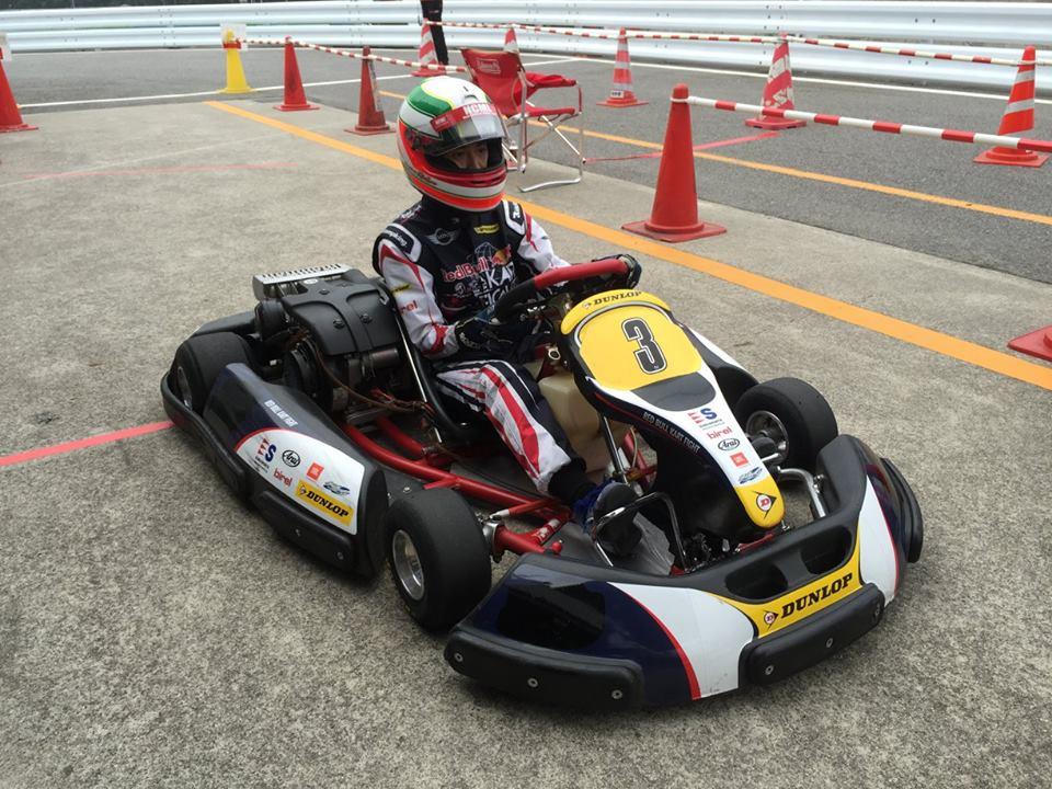 N35日本一決定戦予選タイトラ