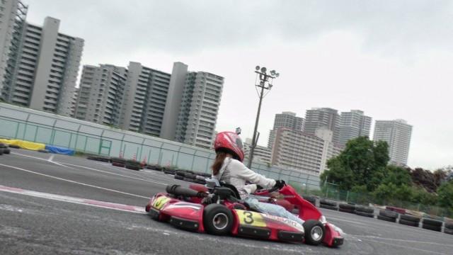 http://gokart.jp/circuit/citykart-2