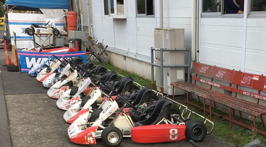 playing-kart50
