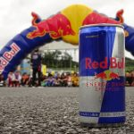 Red Bull Kart Fight 2016