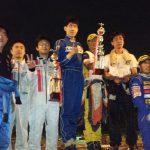 第70回CITYKART CUP 1時間耐久レース