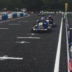 motorpark_tokorozawa_sprint
